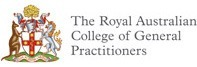 The Royal Austrailian College of General Practitioners